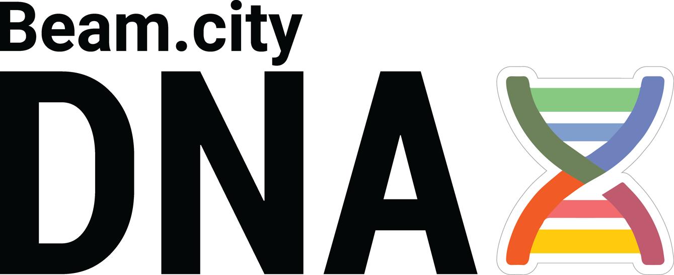 beam.city logo